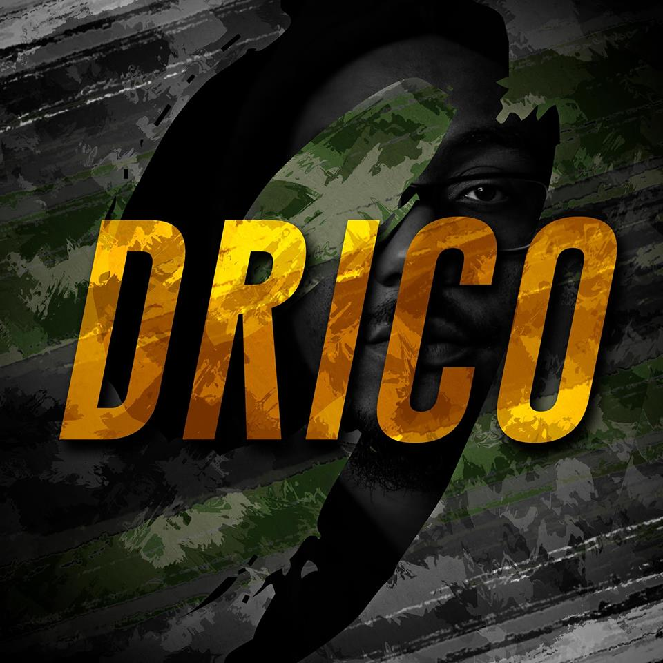 drico9albumartwork