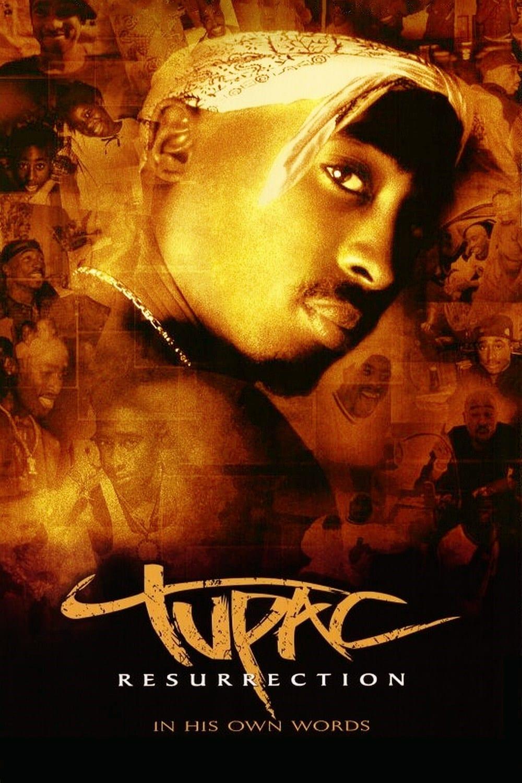 tupac--resurrection.32090