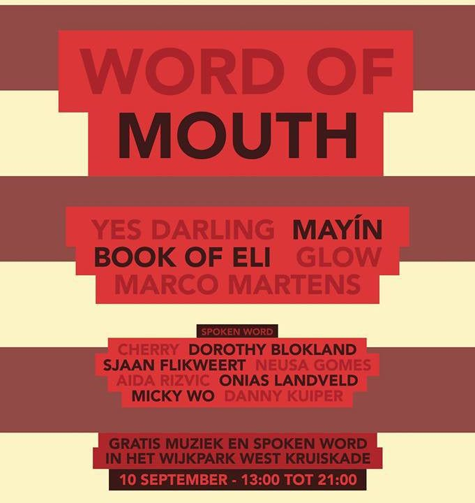 wordofmouthposter01
