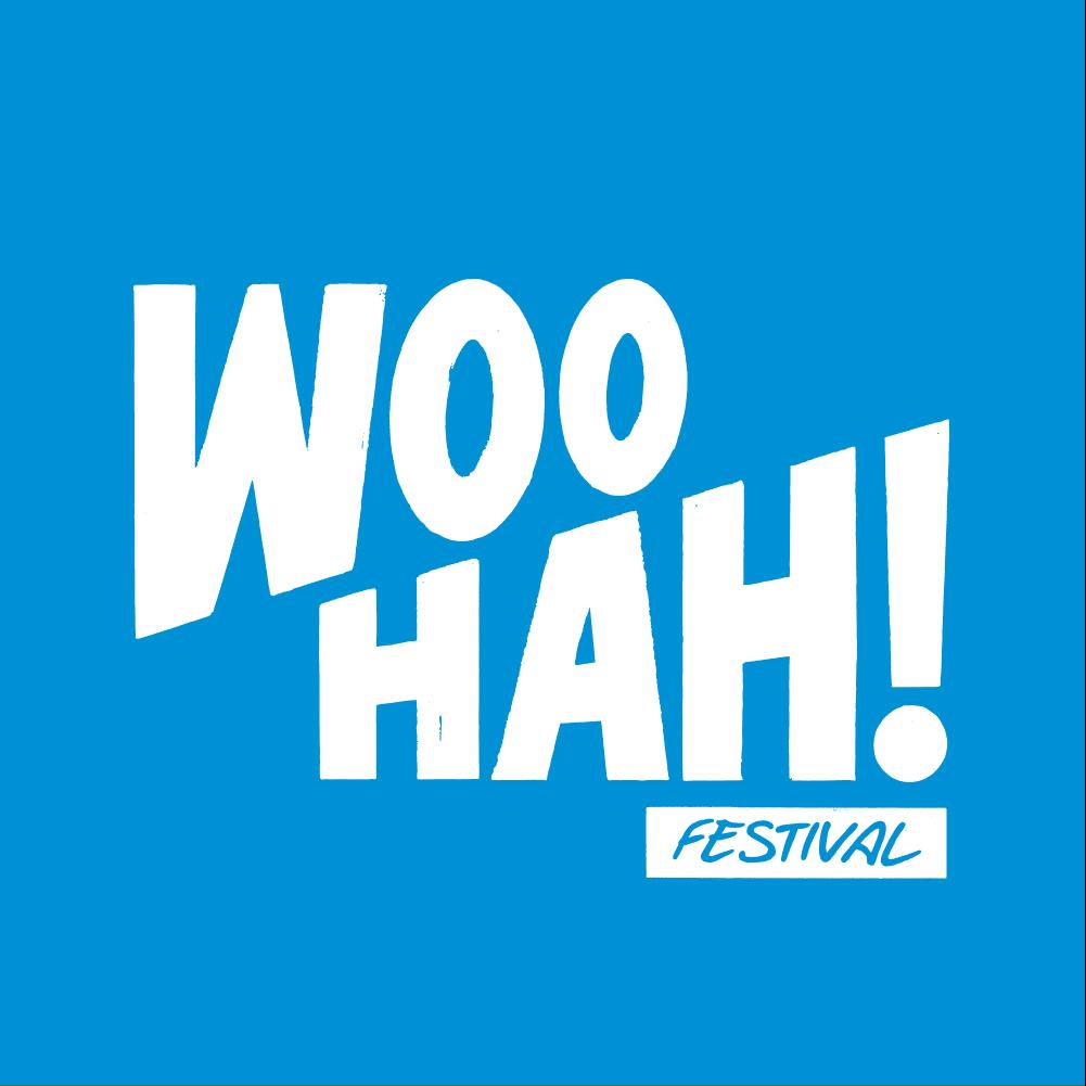 WooHah!