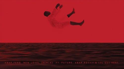 asap-ferg-new-level-remix-500x279
