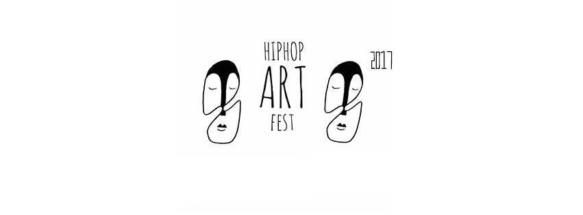 hiphopartfest
