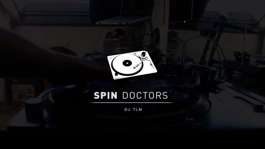 spindoctors01tlm