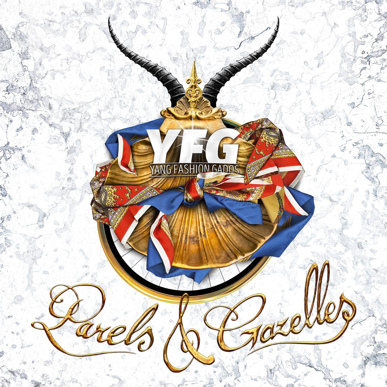 yfg-parels-gazelles-front-cover-1500x1500-pxl