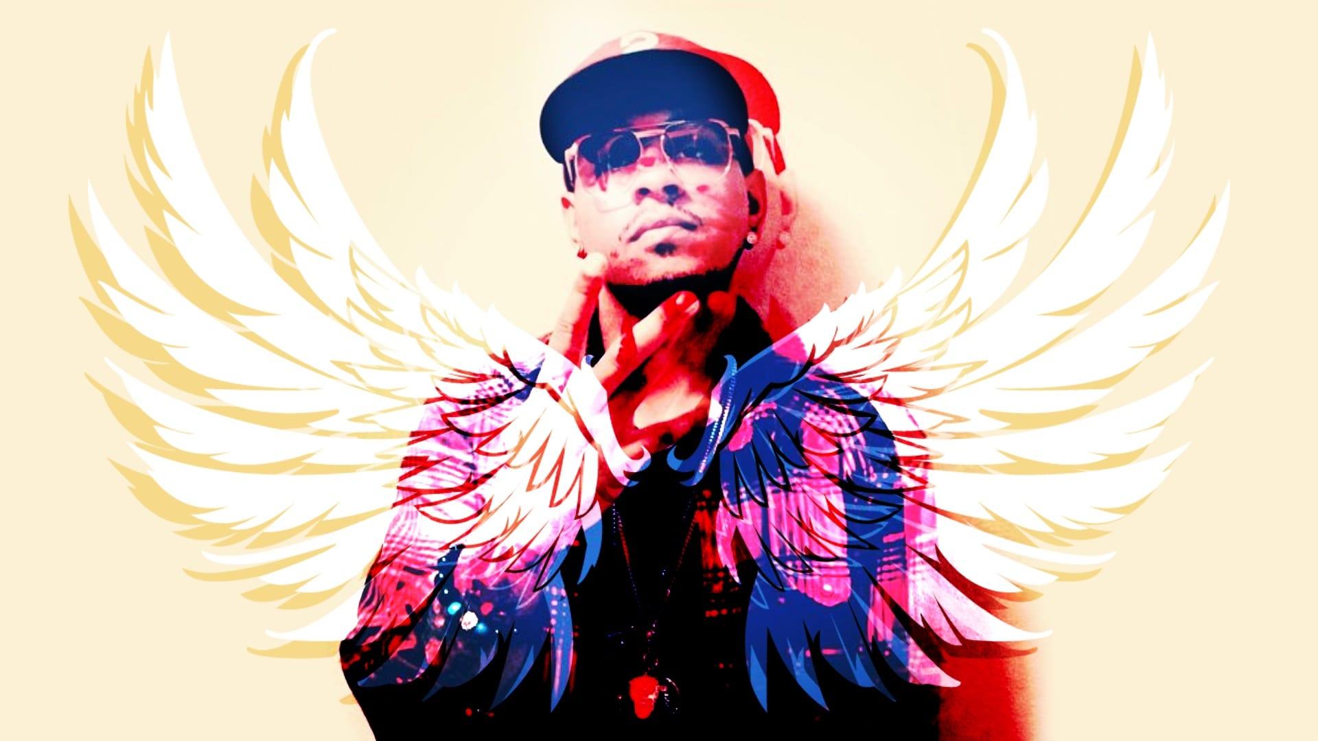 Cardo Got Wings